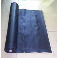 EPDM waterproof membrane sheet