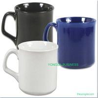 ceramic / porcelain  / stoneware mugs / cups / drinkware thumbnail image