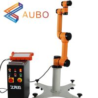 AUBO collaborative robot
