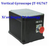 Vertical Gyroscope JT-VG767