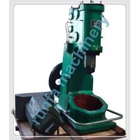 Pneumatic forging hammer C41-75KG for sale thumbnail image