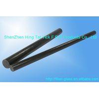 carbon fiber rod thumbnail image