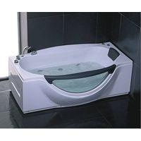whirlpool bathtub AT-614 L/R