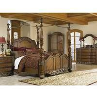 Home furniture,wooden furniture, office furniture, bedroom furniture, sofa, armoire, dining room fur