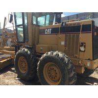 Used Caterpillar Grader 140h/Cat 140h Grader thumbnail image