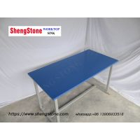 Professional Epoxy Resin Worktop Manufacturers, High-Quality Epoxy Resin Worktop