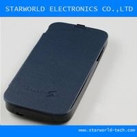 High quality 3200 mah portable charger SW-0035