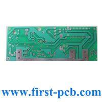 single side PCB board custom made service