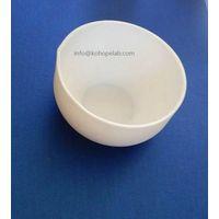 PTFE Evaporating Dish  telfon  Evaporating Dish   laboratory PTFE Evaporating Dish