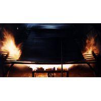 Heat resistant conveyor belt / EP Conveyor Belt/ Conveyor Belt