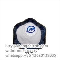 Flubromazolam CAS:612526-40-6 thumbnail image