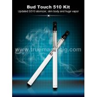 bud 510 touch battery kit