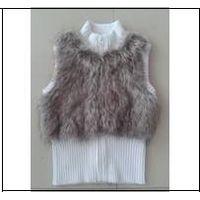 girl sweater thumbnail image