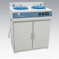 grinder/polishing machine thumbnail image