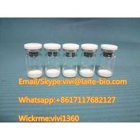 Hot Selling reparing clostridium botulinum serum (wickrme:vivi1360) thumbnail image