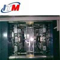 Precision mold,plastics mold, injection mould. injection molding,custom plastic injection molding