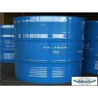 C12~14 fatty alcohol polyoxyethylene ether thumbnail image