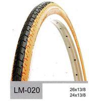 LM-020
