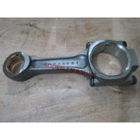 Cummins Engine Connecting Rod