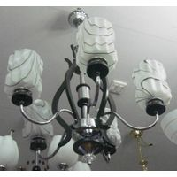 2014 sell new Chinese style decoraive lightig chandelier