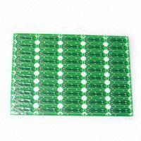 SmartBes~Multilayer PCB,rigid pcb,rigid flex pcb,pcb circuit board maker thumbnail image