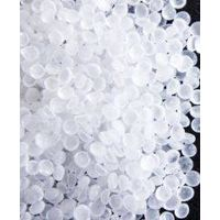 water-white fully hydrogenated hydrocarbon resin for hmpsa