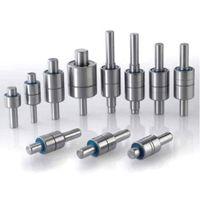 WPB1224052 Automotive Water Pump Bearing