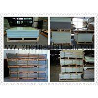 3240 Fr4 /FR5 G10 G11 Epoxy glass fiber plates