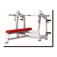 MBH H-023  Weight Bench(luxury)/Fitness Equipmnet