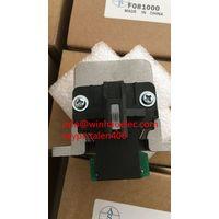 high quality LQ590/LQ2090/LQ690 print head printhead for LQ-590 LQ-2090 LQ-690 printer thumbnail image