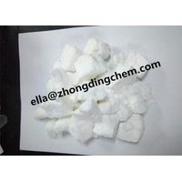 a-PVP(crystal) Buy A-PVP (crystal) for sale online,research chemical a-pvp ella