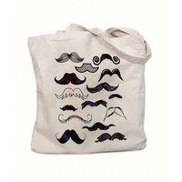wholesale customized digital printed canvas bag,canvas tote bag,shopping bags thumbnail image