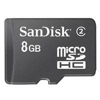 Wholesale microSD Memory Card 128mb-32gbDHC thumbnail image