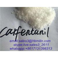 Supply Carfentanil Fentanyl Alprazolam Hydrocodone Online whatsapp:+8617131398313