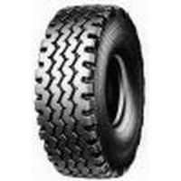 truck tire 9.5r17.5; truck tires for sale
