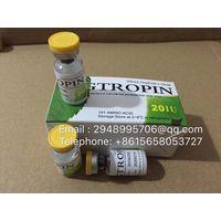 kigtropin