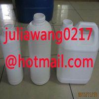 Gamma Butyrolactone 99.9 % GBL