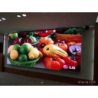 LED Display Indoor Full Color SMD P10/P8/P6/P5/P4.81/P4/3.91/P3/P2.5/P2/P1.923/P1.875/P1.667/P1.25