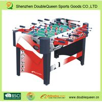 soccer table/foosball table games for sale