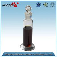 Lubricant additive - TBN400