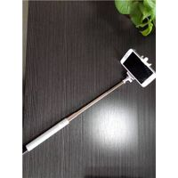 Wireless Bluetooth Extendable Hand held Selfie Stick Monopod Foldable