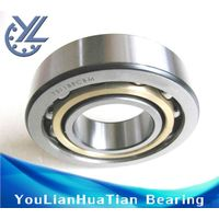 7311 Angular Contact Ball Bearing thumbnail image