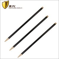 20500mm Nonsparking Copper Alloy Pinch Bar, exposion proof Hand Tools,Aluminum bronze Punch. thumbnail image