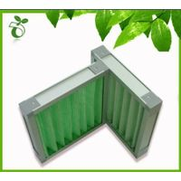 G2 eco coarse air filter