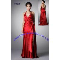 Evening dress S-2235 thumbnail image