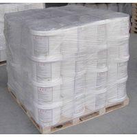 Trichloroisocyanuric Acid (Tcca) thumbnail image