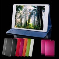 stand case for ipad air