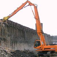 High Reach Demolition thumbnail image