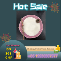 Factory supplier NMN CAS 1094-61-7 with fast delivery +86 19930507977 thumbnail image