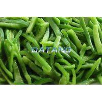green%red pepper